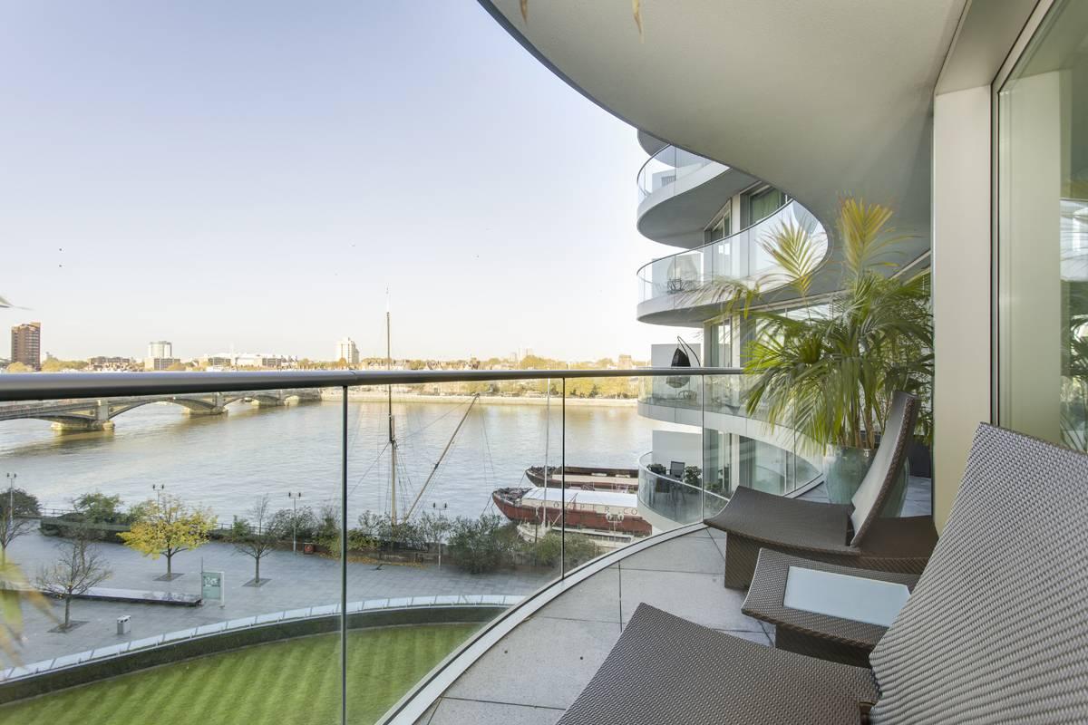 5-balcony