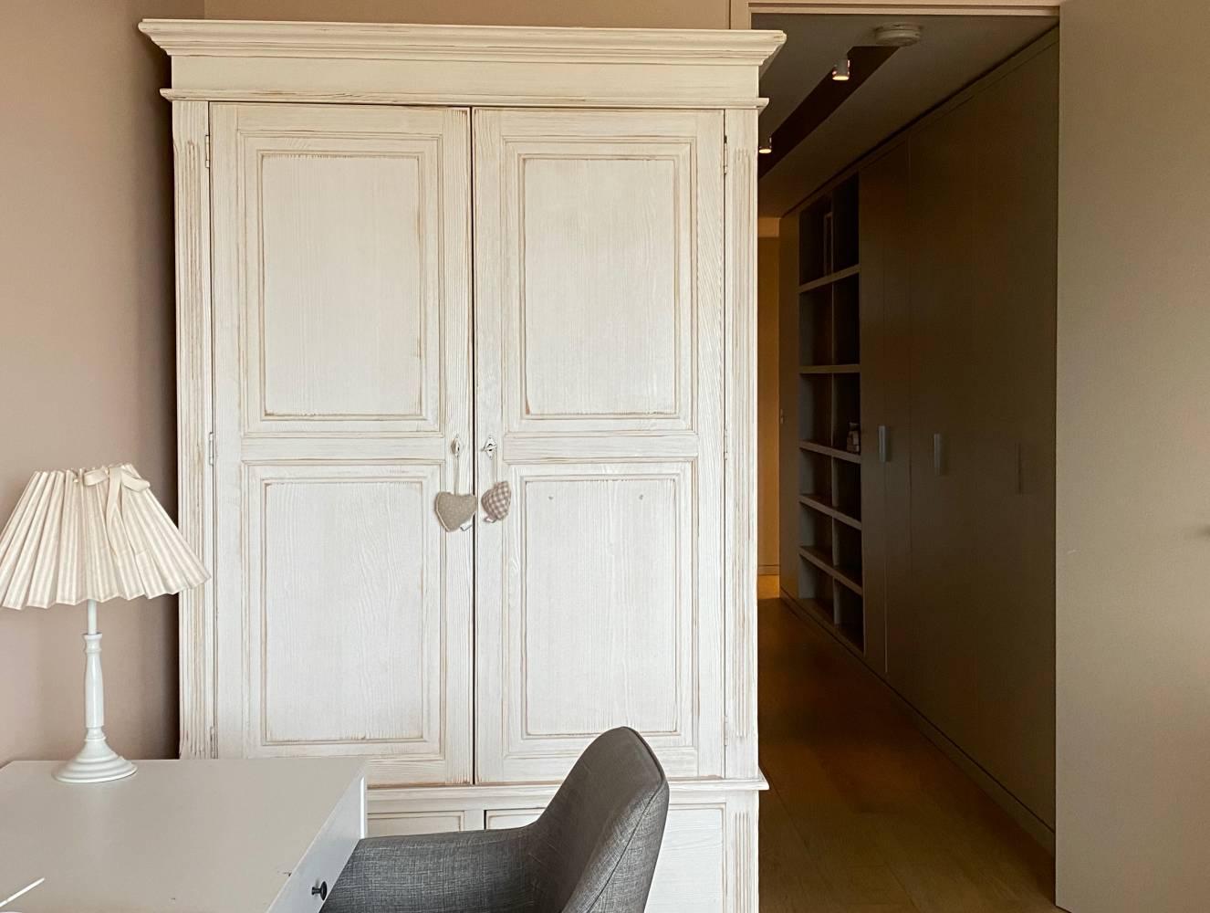 16-Bedroom-3-IMG_9379