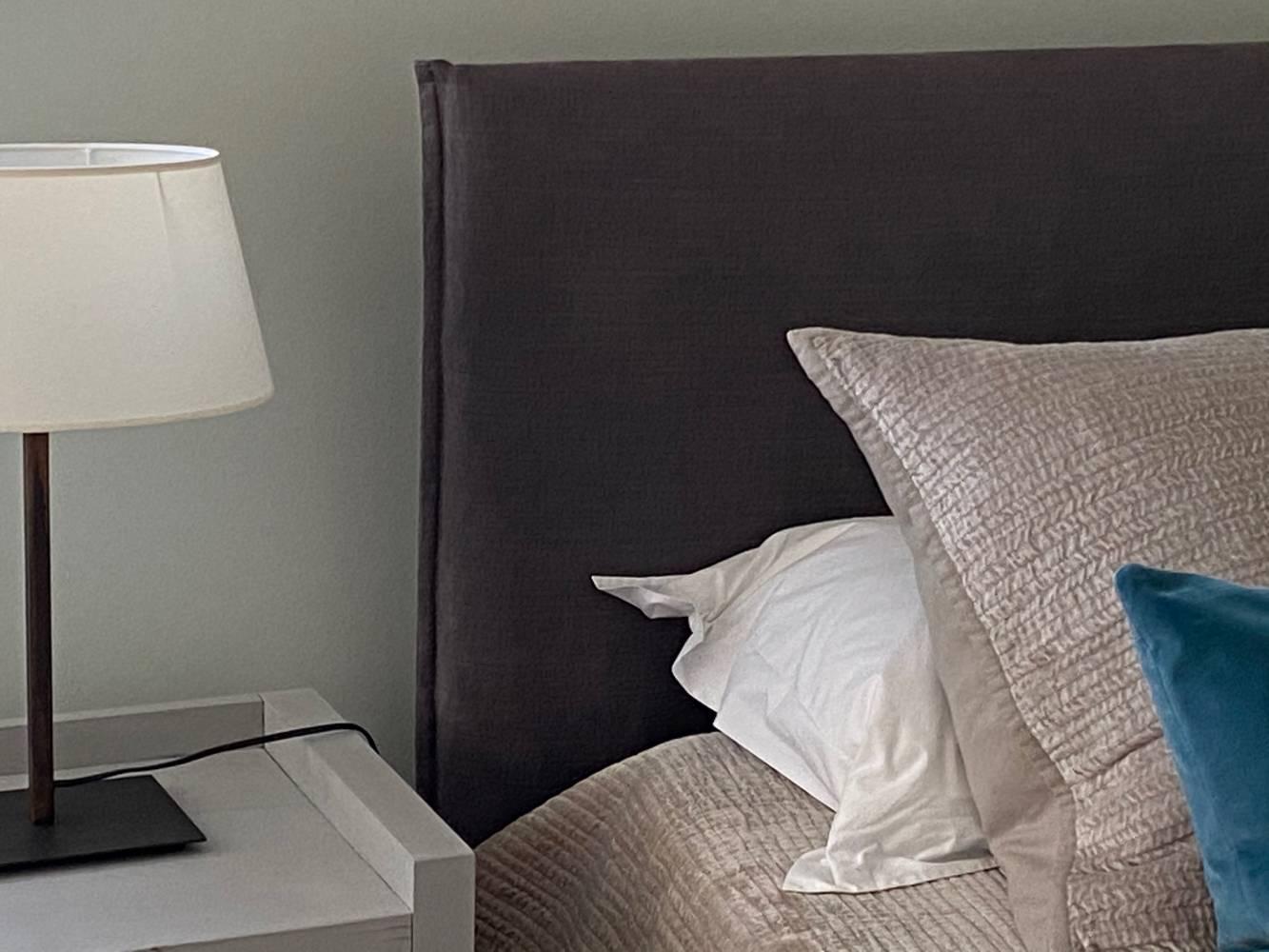 17-Bedroom-3-IMG_9396-copy